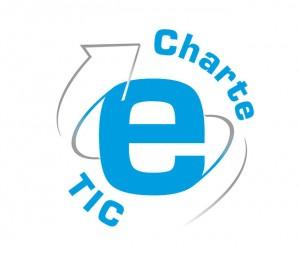 История изменения ТИЦ