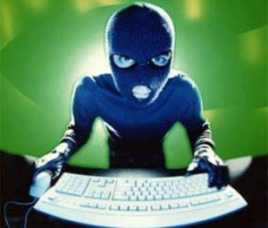 Хакеры отаковали livejournal