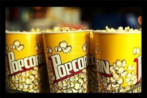 Создание он-лайн кинотеатра