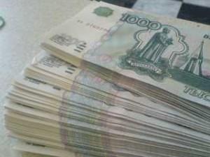Заработок больших денег