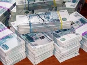Заработать 300 рублей в интернете