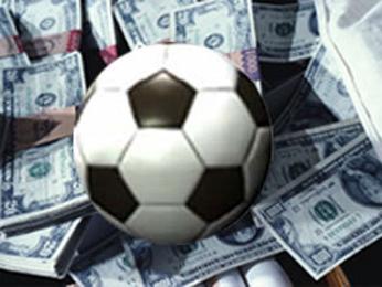 Интернете Спорт Заработок в Интернет на Ставках - Rzs:реальный [заработок] в Интернете (заработать в Сети)