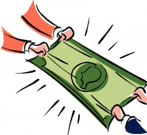 Быстро заработать деньги в интернете