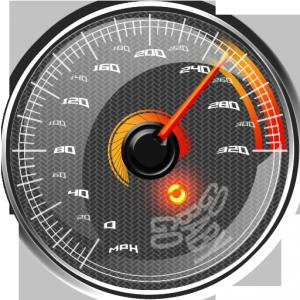 speed 300x300 - Проверка скорости интернета