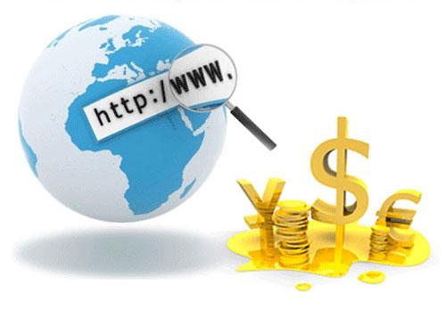 Интернет магазин можно ли заработать