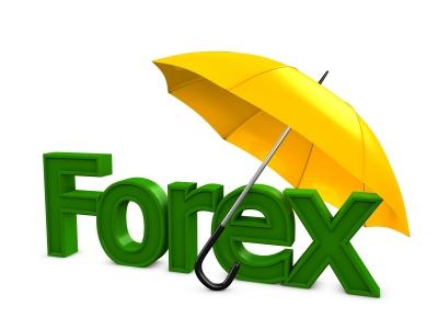 Заработать на forex