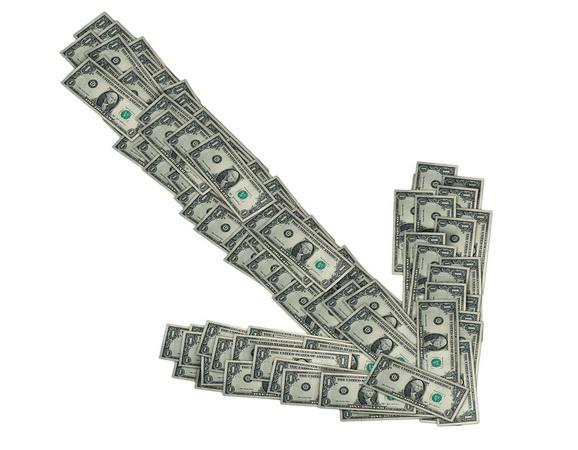 реально заработать в интернете от 500 рублей в день