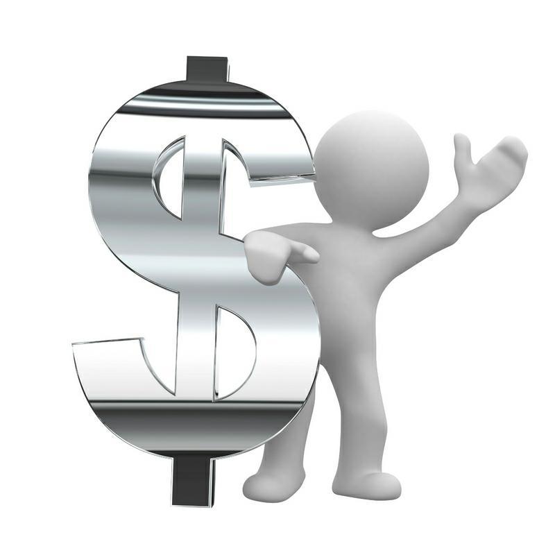 работа через интернет с ежедневными выплатами