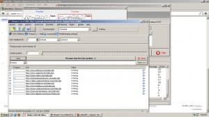 Xrumer 7.0.12 Elite and Hrefer 3.85 VMWare