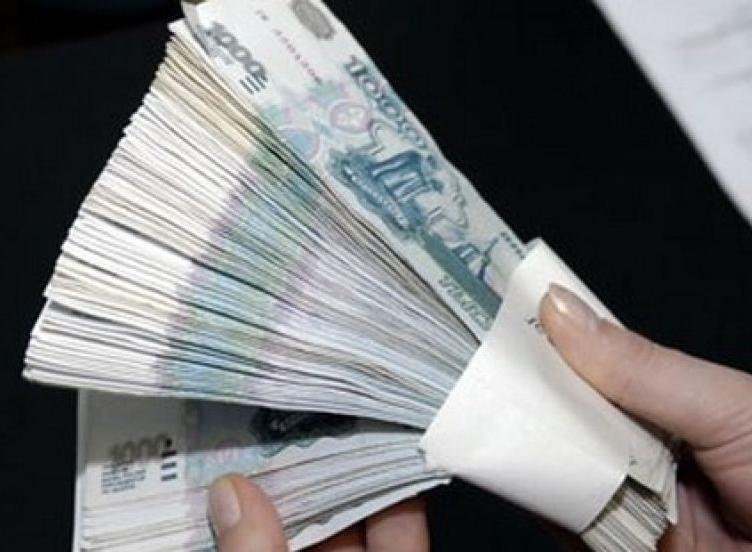 На что я потратил бы 1000 000 рублей | SEO блог