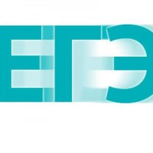 Регистрация на дополнительный этап ЕГЭ