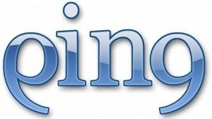Пинг сервисы или как сделать ping сайта