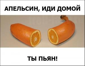 Яндекс ты пьян, иди проспись