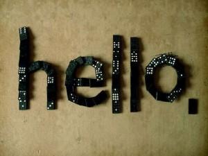 Всем привет